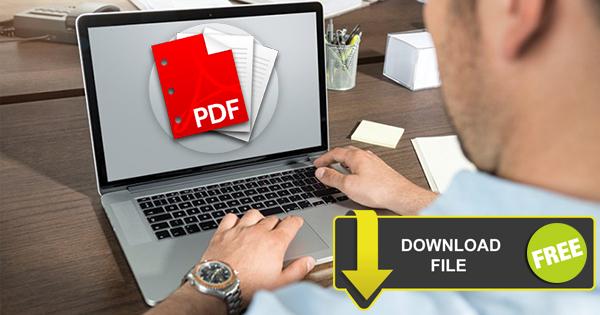 Solitär Freeware Download Deutsch